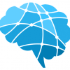 human-brain-logo-blue-400
